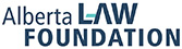 Alberta Law Foundation