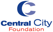 Central-City-Foundation
