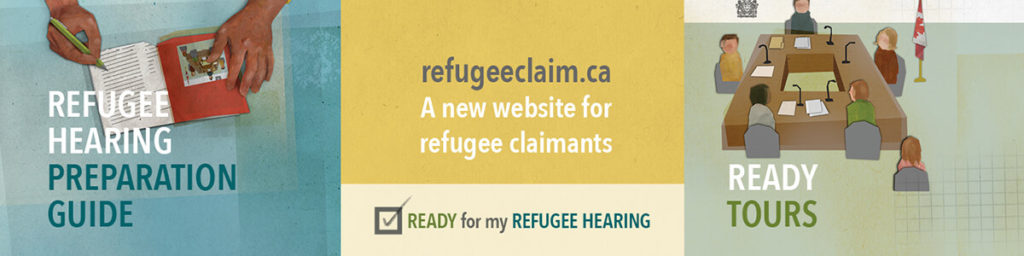 Refugeeclaim.ca