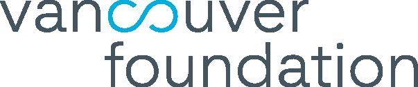 Vancouver Foundation